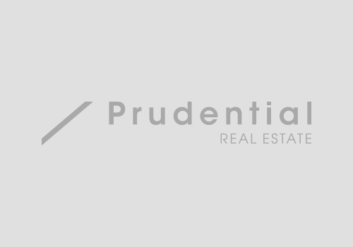 Welcome to Prudential Real Estate Windsor